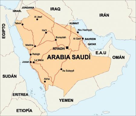 mapa-arabia-saudita.jpg