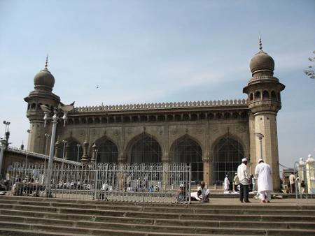 mecca_masjid.jpg