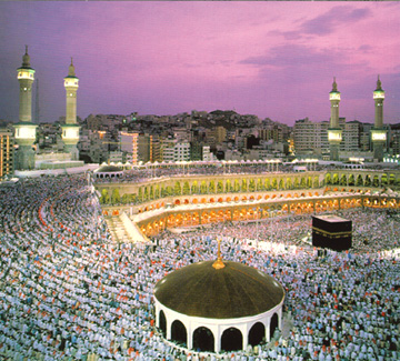 umrah_package_schemejpg