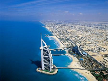 dubai_-_united_arabic_emirates.jpg
