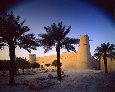 masmak_fortress_saudi_arabia_photojpg
