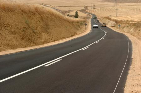 carretera_simancas_velillag.jpg