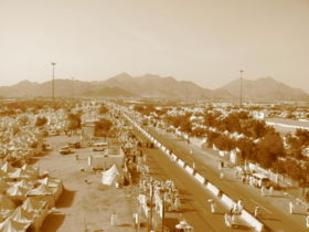 280px day_of_hajj__mecca_saudi_arabiajpg
