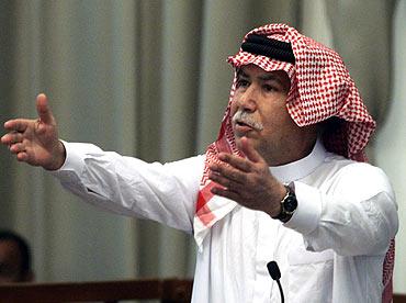 detuvieron a un financiador de al qaida en arabia sauditajpg