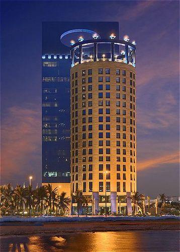rosewood corniche hotel en jeddah arabia sauditajpg