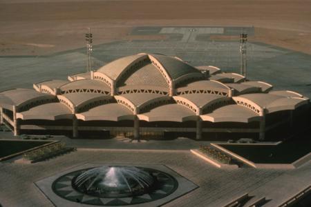 aeropuerto internacional king khalidjpg