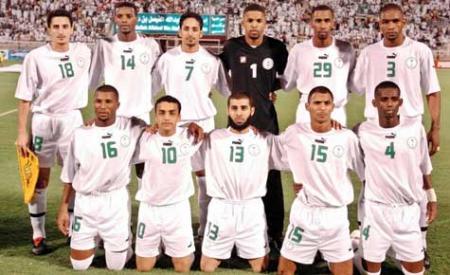 arabia_saudi.jpg