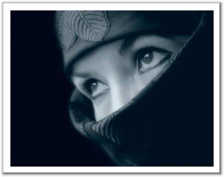 mujer_arabe.jpg