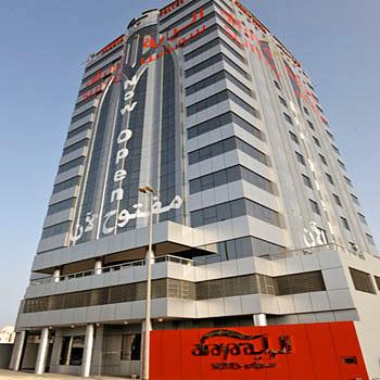 al-raya-suites.jpg