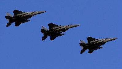 arabia-saudita-busca-supremacia-aerea-sobre-iran-comprando-armas-a-eeuu.jpg
