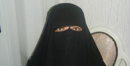 arabia-saudita-un-lugar-que-promete-sorprender-desde-la-cultura.jpg