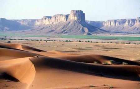 conocer-el-clima-de-arabia-saudita.jpg