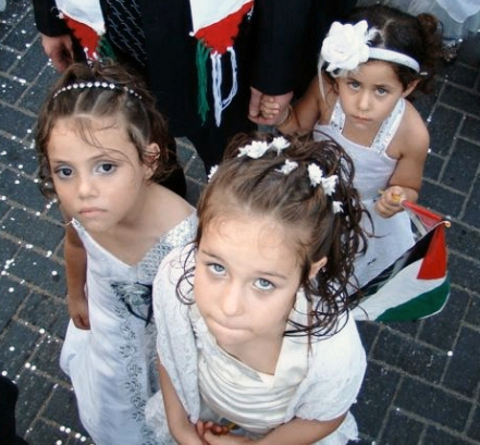 un-saudi-tomo-como-su-tercera-esposa-a-una-nina-de-10-anos.jpg