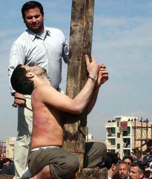 en-arabia-saudita-un-homosexual-fue-condenado-a-recibir-500-latigazos.jpg