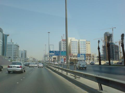 arabia-saudi.jpg