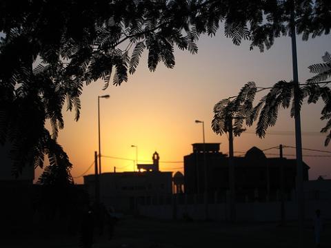 arabia-saudita-t.jpg