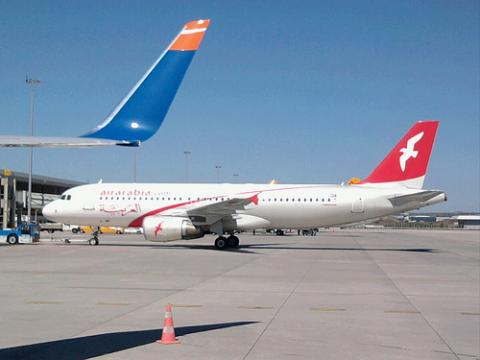 air-arabia-turismo.jpg