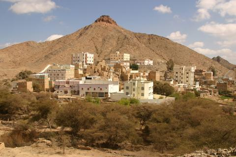 arabia-saudita-turismo.jpg