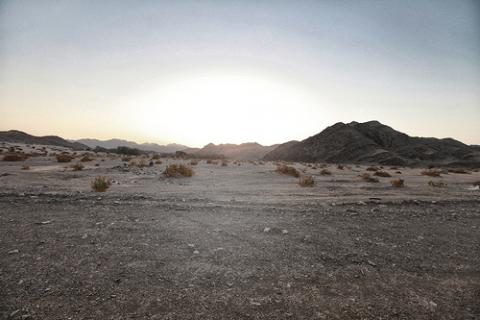 desierto-noticia.jpg