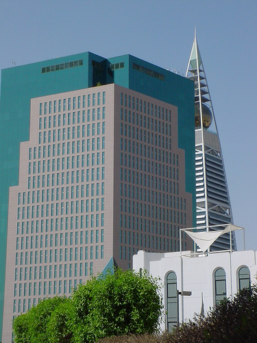 arabia-saudita.jpg